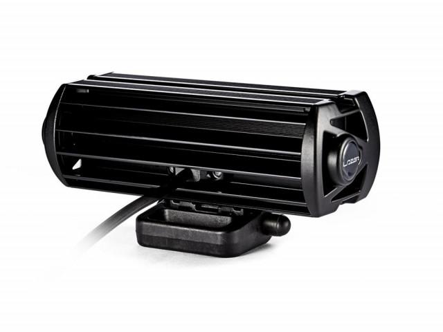 Купити Прожектор світлодіодний Lazer ST4 Evolution 0004-EVO-B