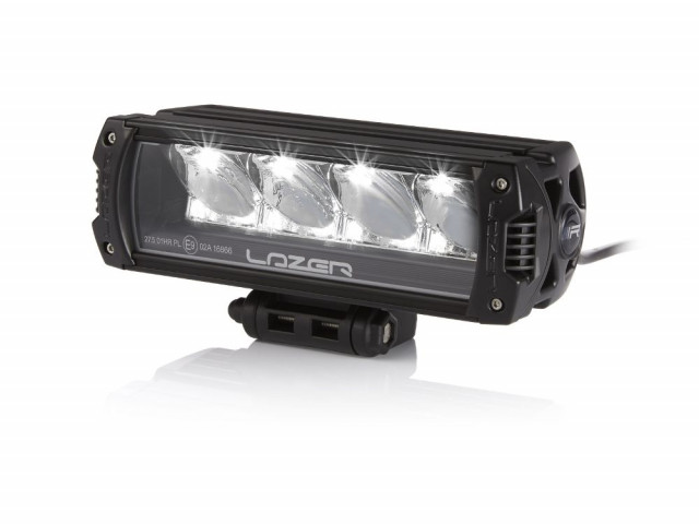 Купить Прожектор светодиодный Triple-R 750 Standard 00R4-Std-B(/Ti)