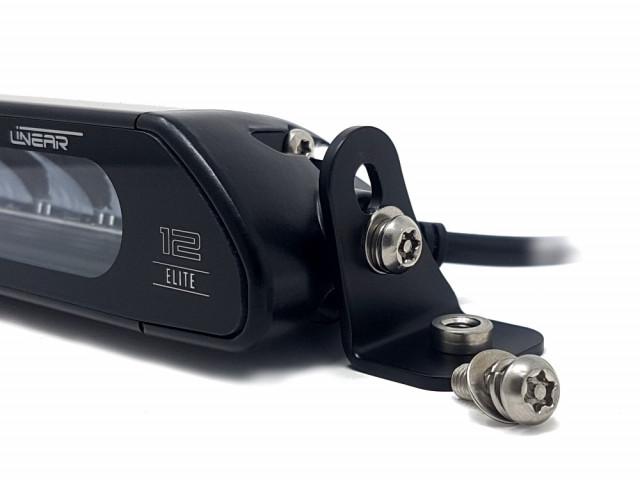 Купить Светодиодная балка Lazerlamps Linear-36 Std 0L36-LNR