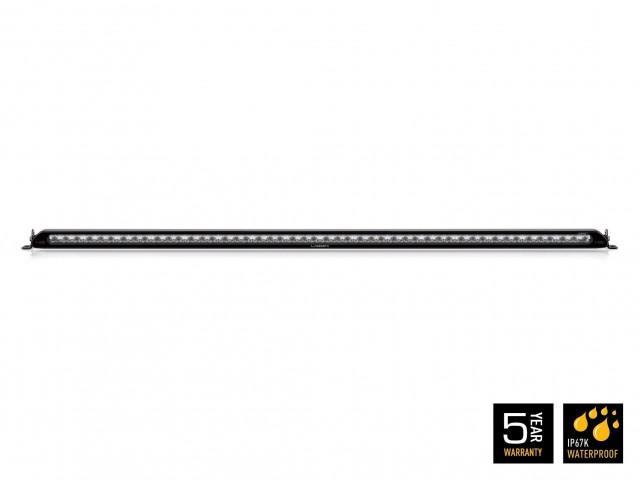Купить Светодиодная балка Lazerlamps Linear-48 Std 0L48-LNR