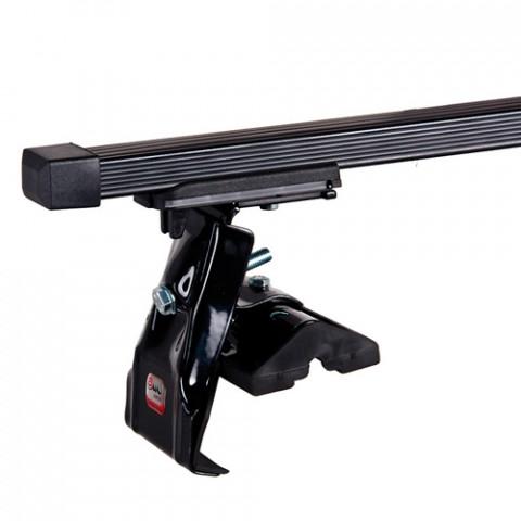 Купити Багажник на дах без відсотків Amos Dromader D-1 1.3 м