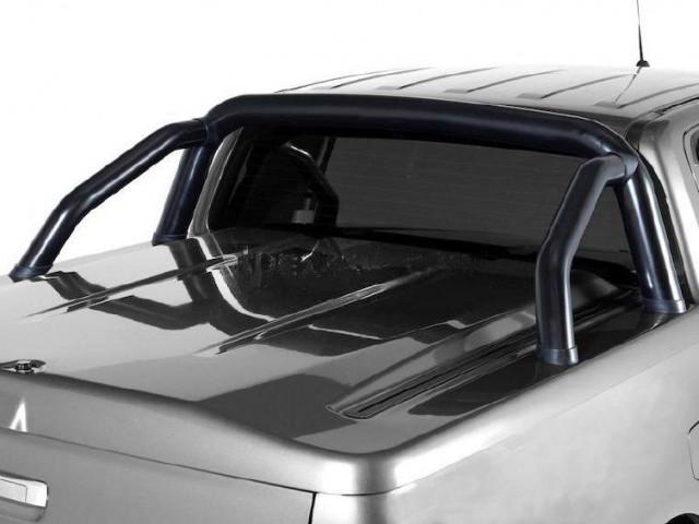 Купити Дуги кузова PROFORM для Toyota Hilux 2015+ 10052362