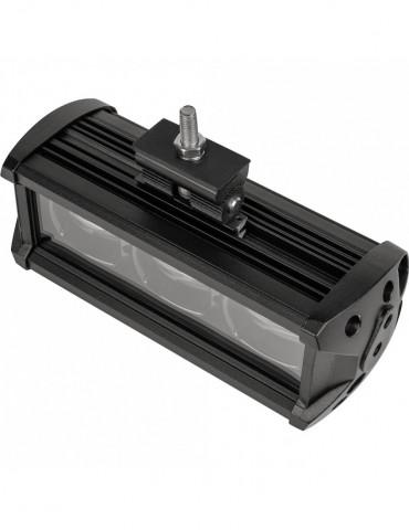 Купити Світлодіодна балка ProLight EVO 8 30Вт 00-830