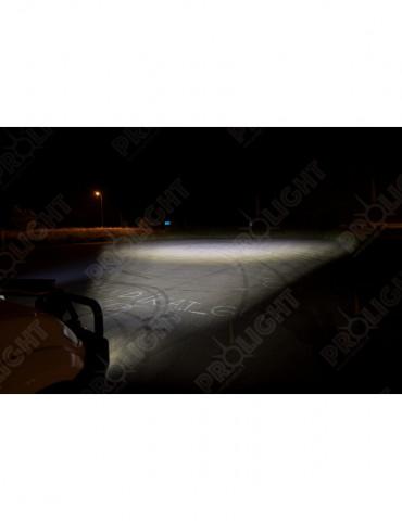 Купить Светодиодная балка ProLight EVO 21 90Вт 00-2190