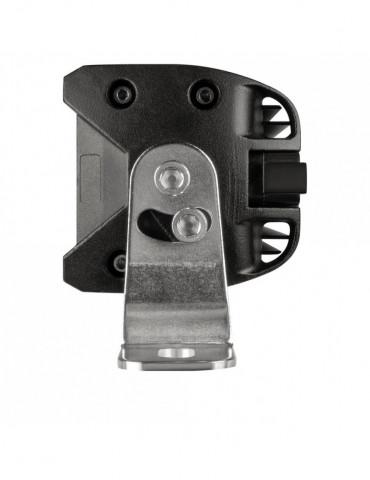 Купити Світлодіодна балка ProLight EVO 28 120Вт 00-28120