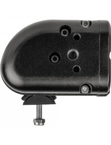Купить Светодиодная балка ProLight ST 30 180Вт 10-30180