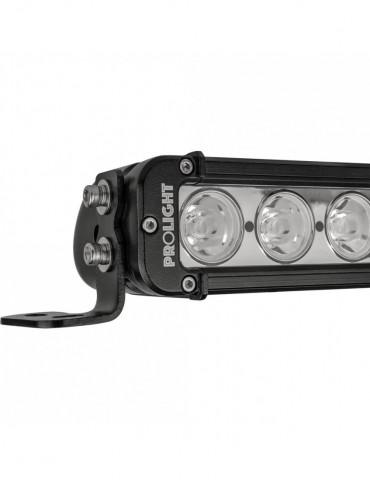 Купити Світлодіодна балка ProLight ST 40 240Вт 10-40240