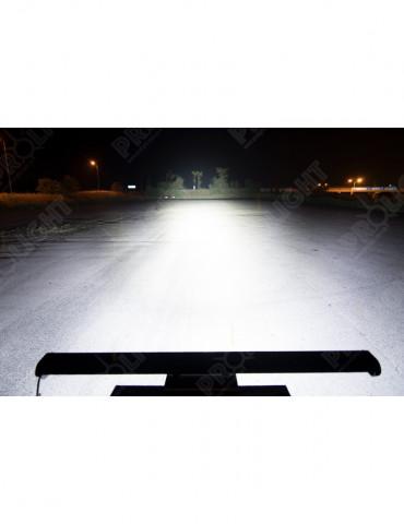 Купить Светодиодная балка ProLight ST 49 300Вт 10-49300