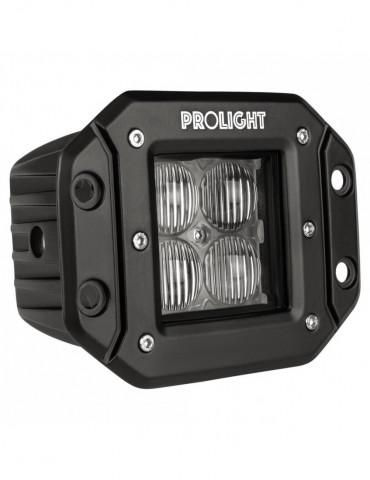 Купить Встраиваемая светодиодная фара ProLight 40Вт 010-040