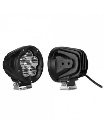 Купити Комплект світлодіодних фар ProLight 60Вт 020-060