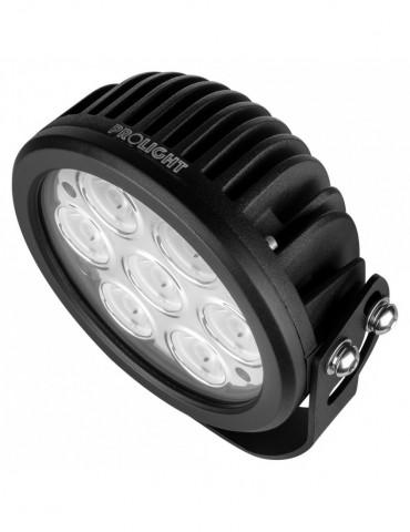 Купить Комплект светодиодных фар ProLight 70Вт 020-070