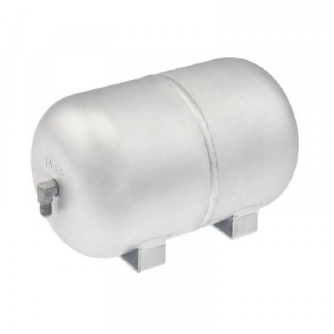 Купити Ресивер алюмінієвий ARB 4л ARB 171601