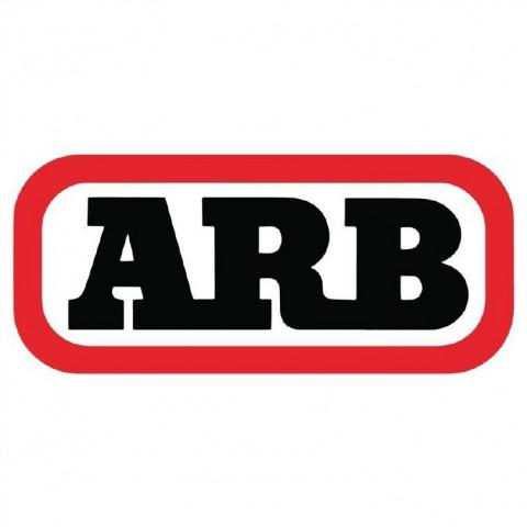 Купить Фильтр воздушный к компрессору CKMA12 ARB 290503