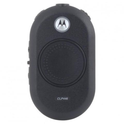 Купити Портативні рації Motorola CLK446 BUSINESS SET STANDART Гр9594