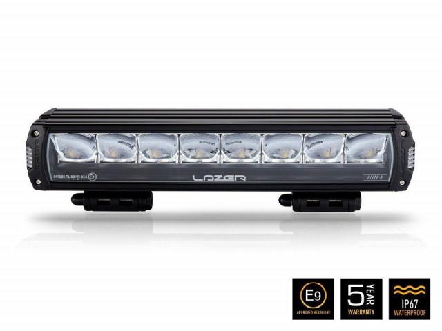 Купить Светодиодная балка Lazer Triple-R 1000 Elite 00R8-E3-B