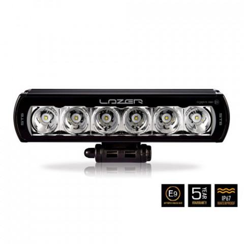 Купити Прожектор світлодіодний Lazer ST6 Evolution 0006-EVO-B