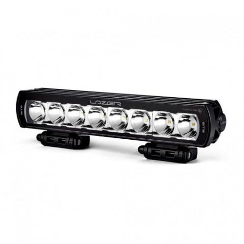 Купити Прожектор світлодіодний Lazer ST8 Evolution 0008-EVO-B