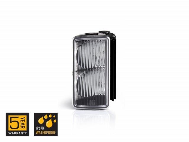 Купити Світлодіодна балка Lazerlamps Carbon-2 00C2-Comp-S