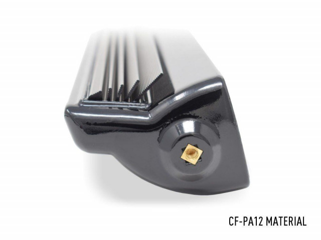 Купити Світлодіодна балка Lazer Carbon-6 00C6