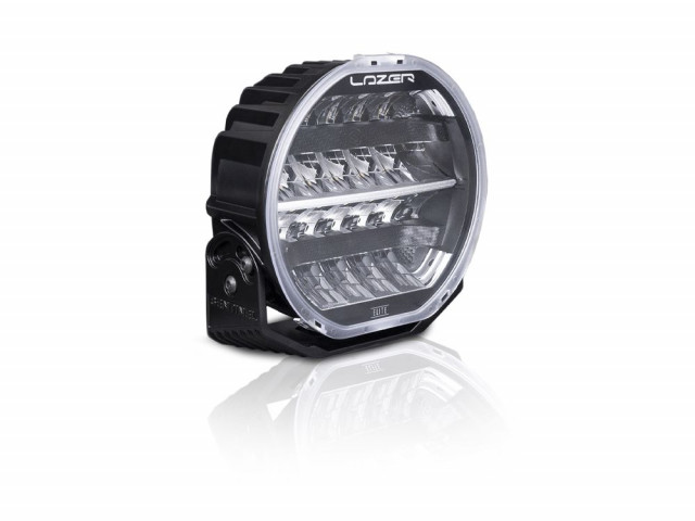 Купить Крышка оптики Lazer для Sentinel прозрачная LC-CLR-0S9