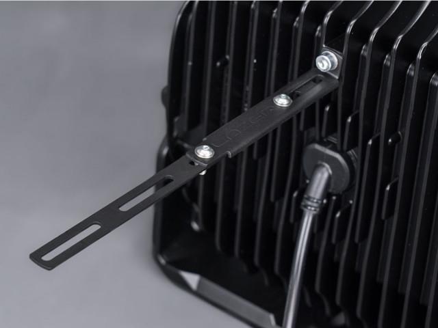 Купить Комплект крепления Lazer для Sentinel Stay Bar 1143K