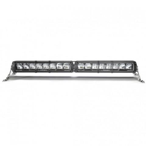 Купить Прожектор светодиодный Lazer Boomer Single 0062-G2
