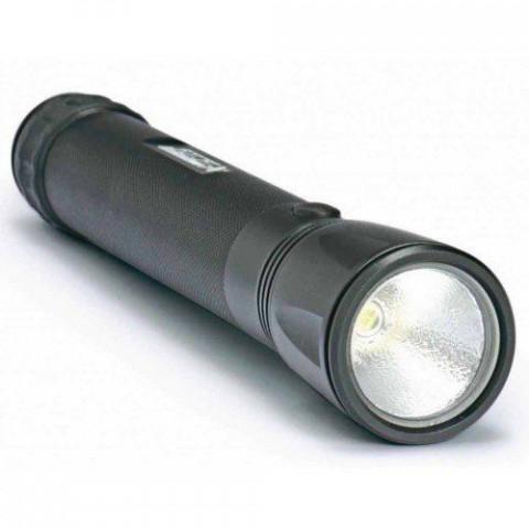Купить Фонарь светодиодный Lightforce TAC30