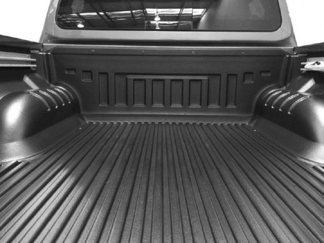 Купити Вкладиш в кузов пікапа PROFORM для VW Amarok 10+ PN 1358