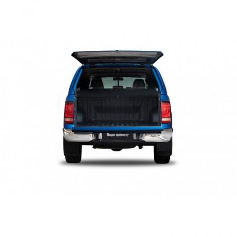 Купити Кунг на Volkswagen Amarok Road Ranger RH04 Special