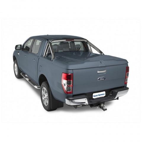 Купити Кришка кузова PROFORM для Ford Ranger 2012+ під оригінальні дуги