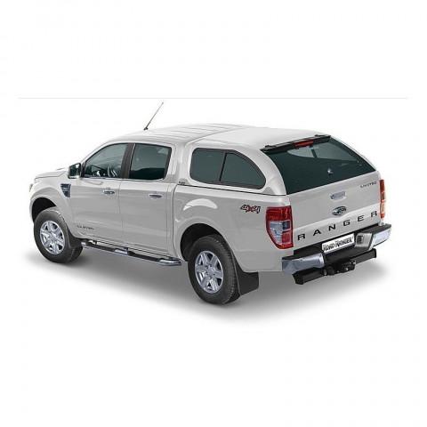 Купити Кунг для Ford Ranger DC Road Ranger RH01 Sun Cab Special