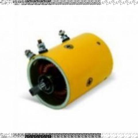 Купить Двигатель T-Max ATV-4500 12V