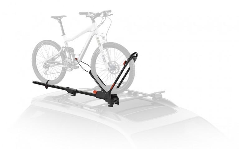 Купити Велокіплення на дах Yakima FrontLoader 8002104