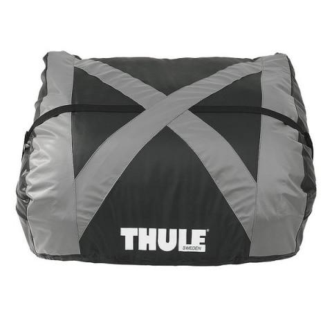 Купить Бокс Thule Ranger 90 - 280 литров