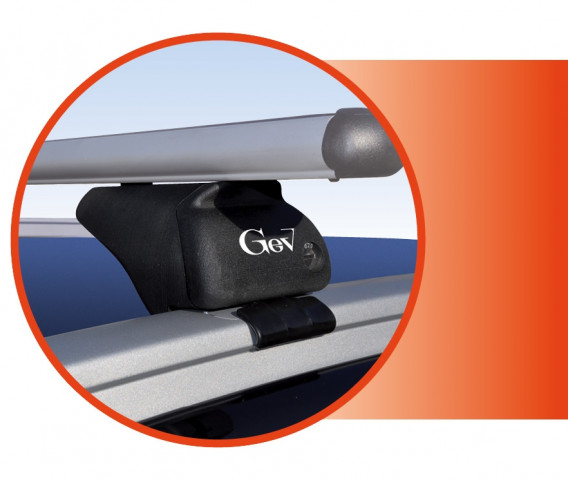 Купити  Монтажний комплект GeV Thor 9601