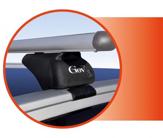 Купити  Монтажний комплект GeV Thor 9608