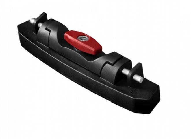 Купить Монтажный комплект Whispbar K450