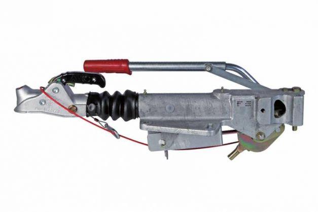 Купить Инерционный тормоз наката AL-KO V 3000 1600-3000 кг
