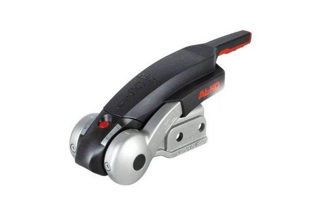 Купить Замковое сцепное устройство-стабилизатор AL-KO AKS 3504 60 мм