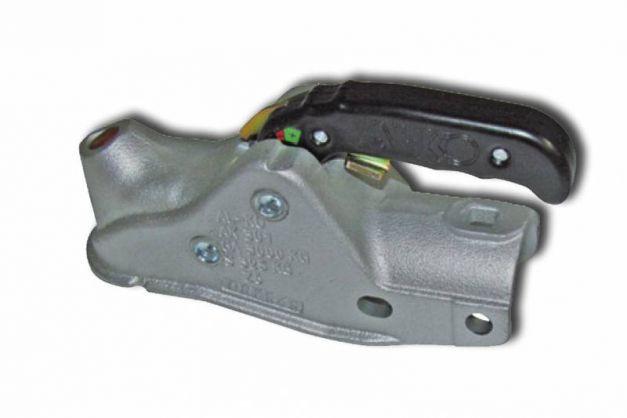 Купити Замковий зчіпний пристрій AL-KO AK 301 50 мм