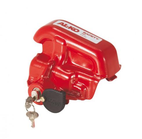 Купити Зчіпний пристрій-стабілізатор AL-KO АКS 3004 діаметр 35-50 мм