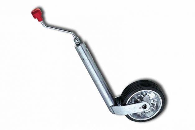 Купить Опорное колесо AL-KO 300 кг