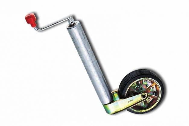 Купити Опорна колесо AL-KO 500 кг