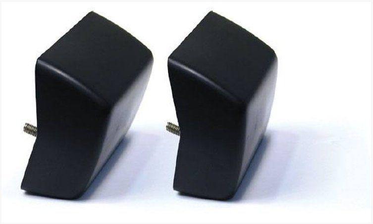 Купить Комплект буферов для бампера ARB 3500200