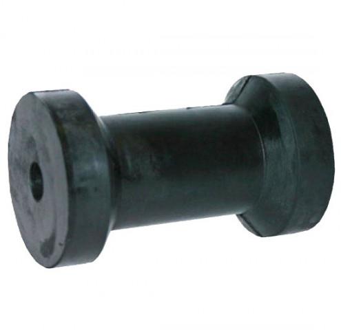 Купить Килевой ролик AL-KO 75х126 / 16 мм