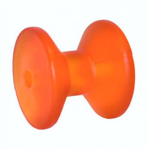 Купити Кільовий ролик RP-33 AL-KO 78х71 / 13.5 мм