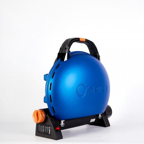 Купити Газовий гриль O-GRILL 500