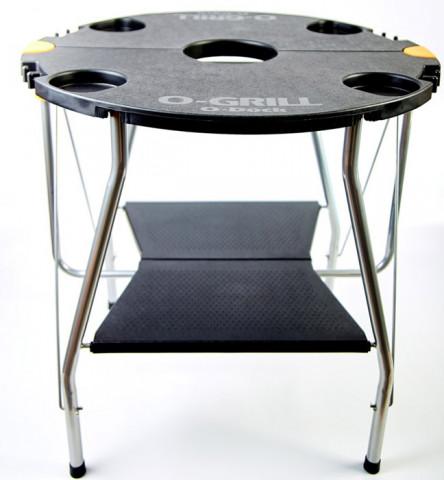Купити Стол складной O-DOCK
