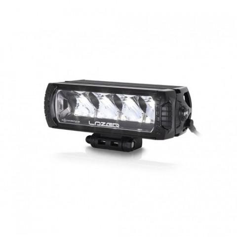 Купити Прожектор світлодіодний Lazer Triple-R 750 GEN-2 00R4-G2-B