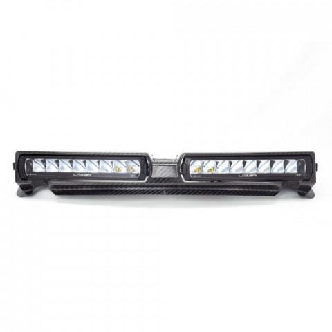 Купить Прожектор светодиодный Lazer Fiesta R5 2-Way Rally Lamp Pod 0064-2WBP-G2